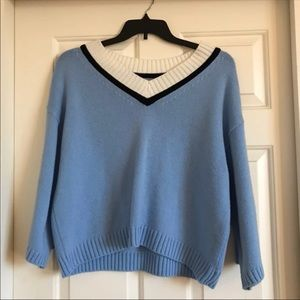 Sweaters - very cute sweater